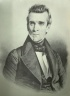 d. President James K. Polk<br>Eleventh President of the United States, 1845 - 1849<br>(1845; 1846; 1847; 1848; 1849)<br><br>Captain of the Host, pro-tem; 1825; Junior Warden; 1821; Junior Deacon; 1820