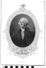 A54-105 ab; Engraving-s, bookplate-s, George Washington