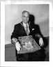x - 1962-1963; Harry Ostrov; Most Worshipful Past Grand Master