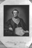 x - 1850; William H. Milnor; Most Worshipful Past Grand Master