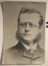 x - 1885-1888; Frank R. Lawrence; Most Worshipful Past Grand Master