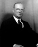 x - 1910-1911; Robert Judson Kenworthy; Most Worshipful Past Grand Master