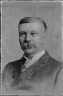 x - 1884; William A. Brodie; Most Worshipful Past Grand Master