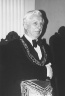 x - 1984; Walter Dobler; Most Worshipful Honorary Past Grand Master