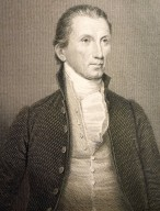 b. President James Monroe<br>Fifth President of the United States, 1817 - 1825<br>(1817; 1818; 1819; 1820; 1821; 1822; 1823; 1824; 1825)