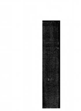 1933 - Proceedings of the Grand Lodge, F. & A.M., of Kentucky