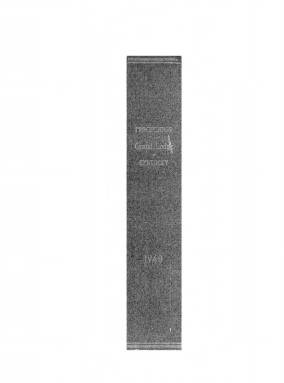 1948 - Proceedings of the Grand Lodge, F. & A.M., of Kentucky