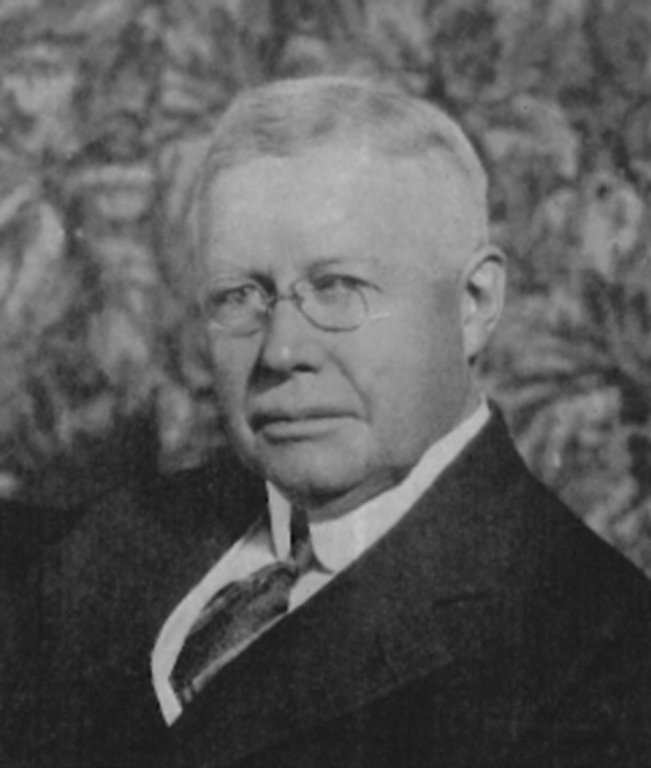 x - 1936; William J. Wiley; Most Worshipful Honorary Past Grand Master